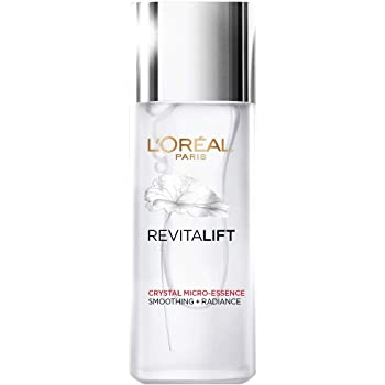 L'Oreal Paris Revitalift Crystal Micro-Essence, 65 ml