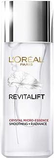L'Oreal Paris Revitalift Crystal Micro-Essence, 65 ml