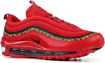 super cute meet authentic quality Suchergebnis auf Amazon.de für: Rote Nike Schuhe