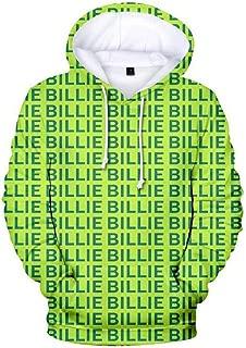 Best billie eilish outfits Reviews