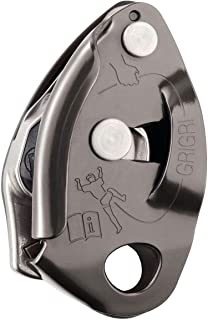 Best cinch belay device Reviews