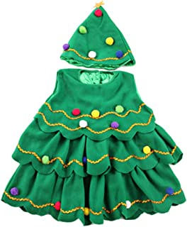 Best toddler tree costume Reviews