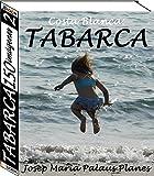 Costa Blanca: TABARCA (150 imágenes) (2)