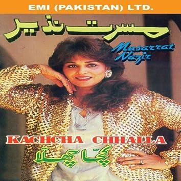 Kachcha Chhalla