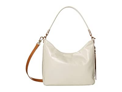 Hobo Delilah (Latte) Handbags