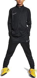B Nk Dry Acdmy TRK Suit K2 - Chándal Niños
