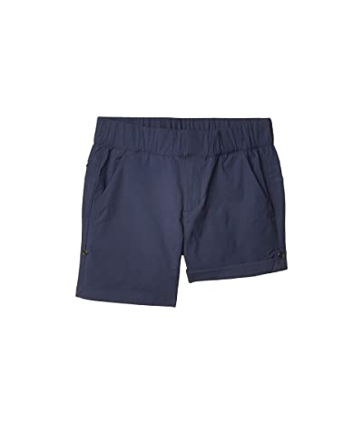 Columbia Firwood Camptm II Shorts (Nocturnal) Women