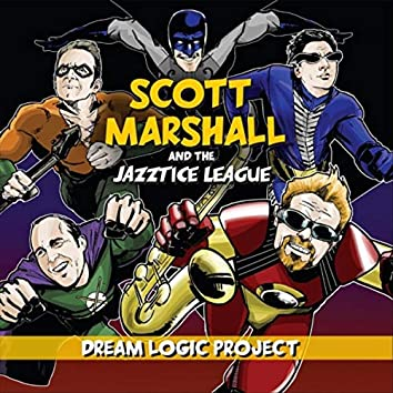 Dream Logic Project