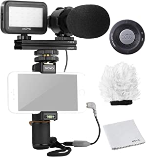 Best ipad video production kit Reviews