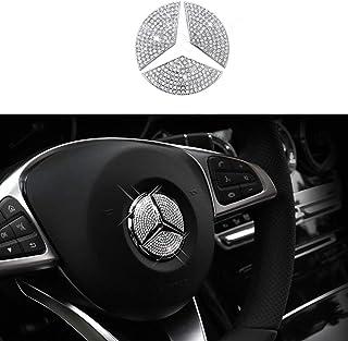 Top Luxury Cars Logo