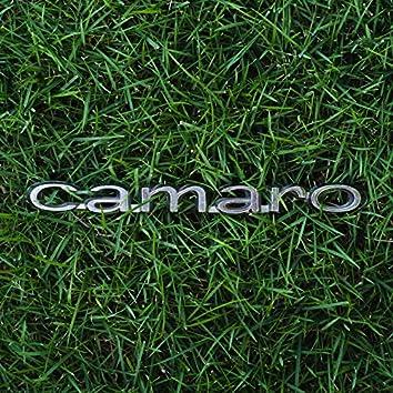 Camaro - Single