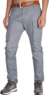 508 tapered cargo pants