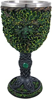 Best green man wicca Reviews