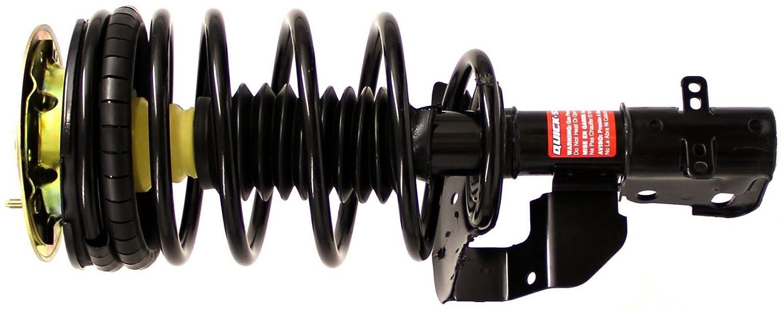 Monroe 171771 Quick-Strut Complete Strut Assembly