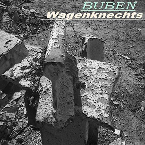 Wagenknechts