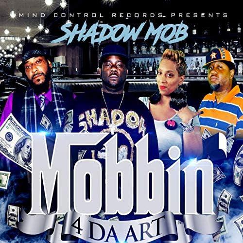 Shadow Mob