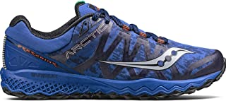 Men's Peregrine 7 ice+ Running Shoe