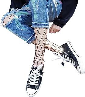 XINN ネットソックス 漁網の靴下 美脚ソックス 3種類 fishnet stockings ストッキング セクシーストッキング タイツ 網タイツ 春夏通用