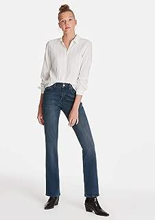 Molly Glam Vintage Jean Pantolon