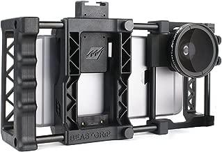 beastgrip pro wide angle lens bundle