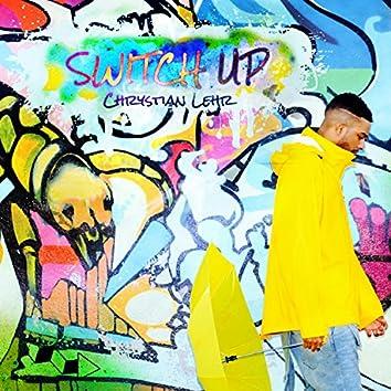 Switch Up - Single