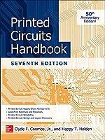 Printed Circuits Handbook: 50th Anniversary Edition