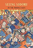 Mills, R: Seeing Sodomy in the Middle Ages - Robert Mills