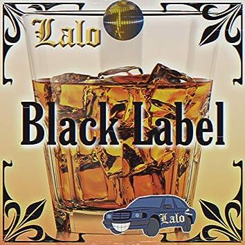 Black Label