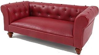 Amazon.es: muebles de salon - Muebles para casas de muñecas ...
