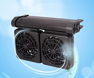 Best fish tank chiller Reviews