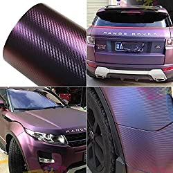 The Best Vinyl Wrap For Cars 2019 [High Quality & Top Brands]