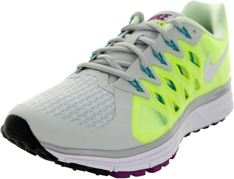 Nike , Damen Laufschuhe B00IDCQ8NK  Beliebte Empfehlung