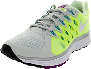 Nike Womens Zoom Vomero 9 Running Trainers 642196 Sneakers Shoes