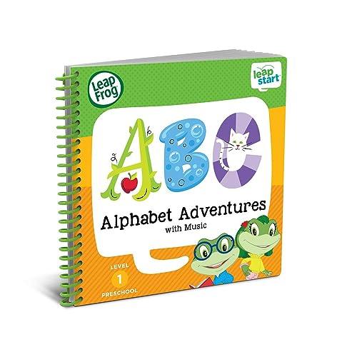 4 Year Old Educational Activity Books: Amazon.com
