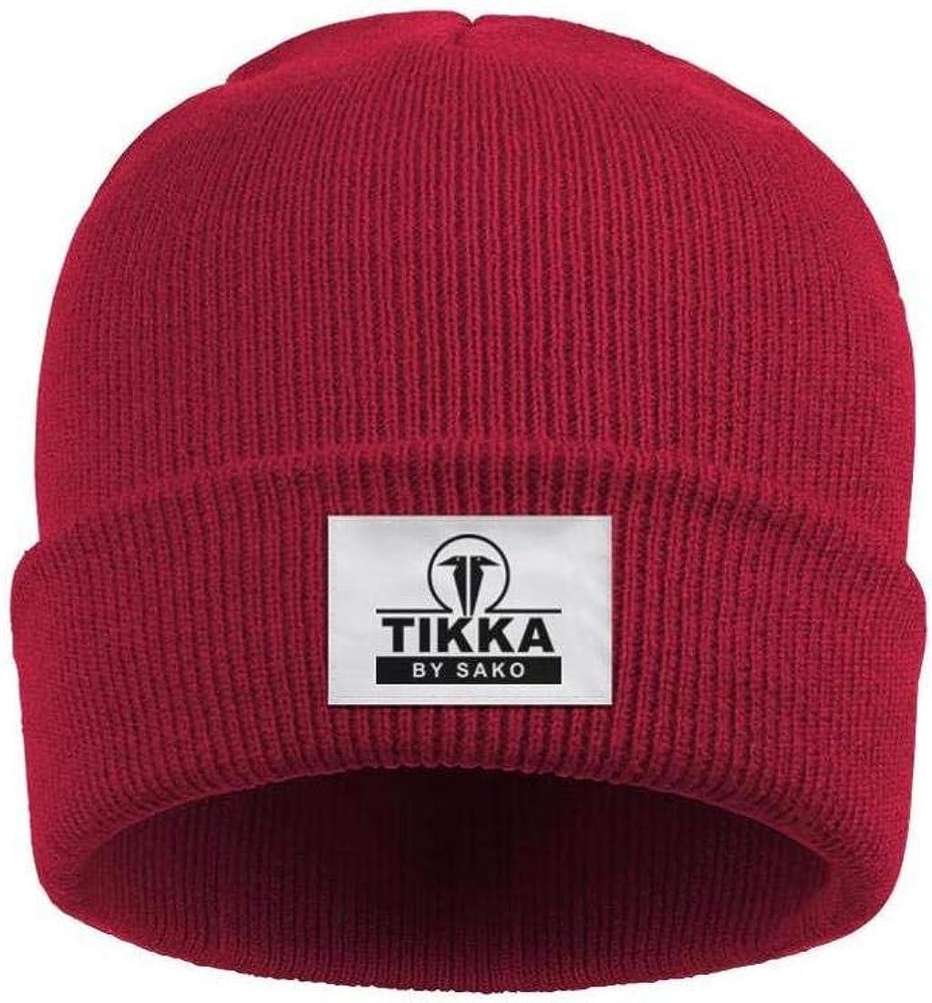 Heart Wolf Tikka-by-sako-Orange Glitter Ponytail Hat for Women,Women Messy High Bun Ponytail Ponycap Adjustable Mesh Cap