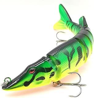 Fishing Lure Multi Jointed-Swimbaits 5