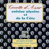 Cocotte d'Azur, cuisine niçoise et de la côte
