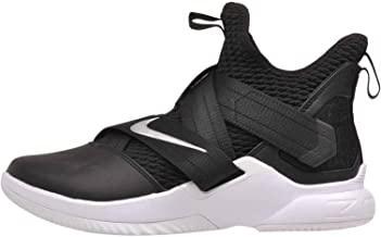 Best lebron soldier xii black and white Reviews