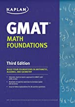 kaplan foundation mathematics