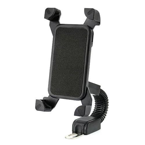 Scooter Phone Holder: Amazon com