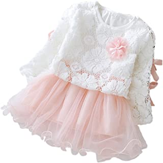 Best frilly baby girl clothes Reviews