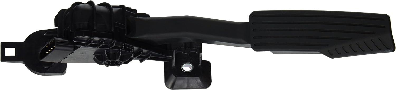 Mazda F151-41-600D Columbus Mall excellence Accelerator Pedal Sensor
