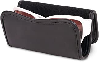 Best sunglasses case car Reviews