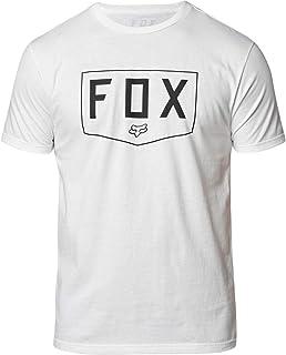 Fox Racing Men's Shield Premium Shirts