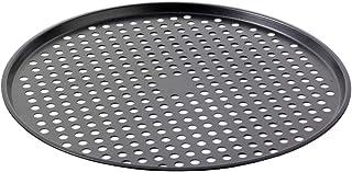 ProCook - Plaque à Pizza Antiadhésive - 36,5cm