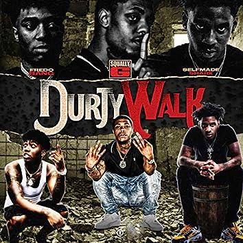 Durty Walk (Radio Edit)