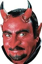 woochie devil horns