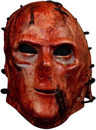 Le Masque Orphan tueur