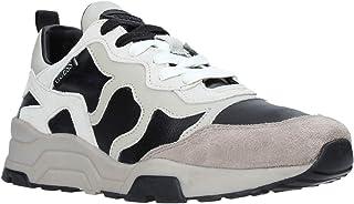 جيس حذاء رياضي للرجال ، المقاس ، الالوان