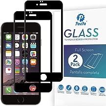 Mejor Iphone 6S Glass Cover de 2020 - Mejor valorados y revisados